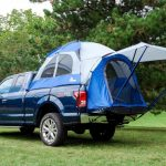 The Search For The Best Truck Tents Of 2017
